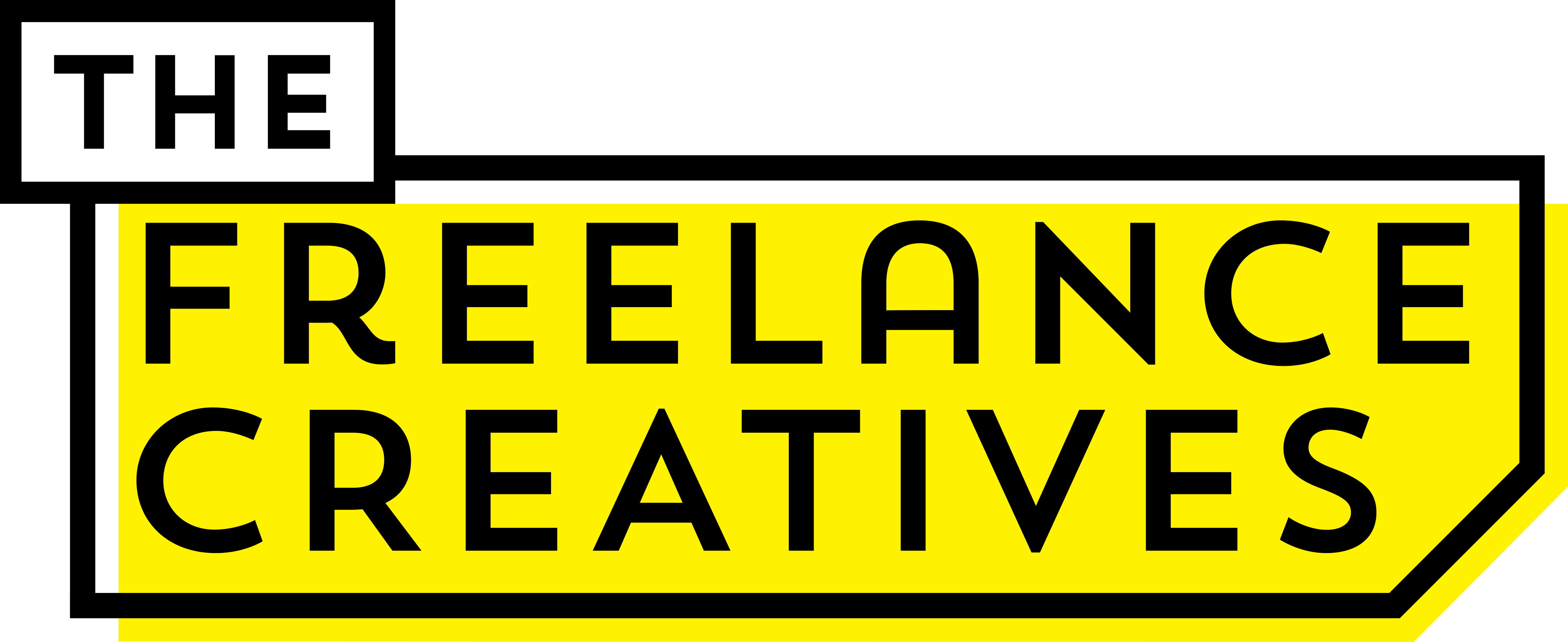 The Freelance Creatives
